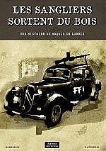 Le département du Loiret durant la Seconde Guerre Mondiale 39 45 - Portail C6225b17ed4799c101dc7d1b0c9da67a